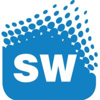 Custom WordPress Website Design  | Agency Vista