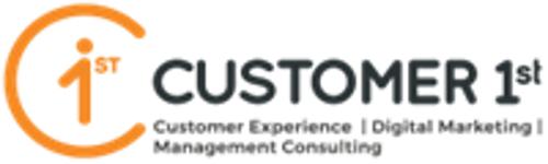 Customer 1st   Agency Vista