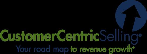 CustomerCentric Selling® | Agency Vista