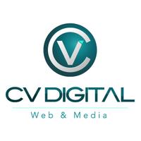 CV Digital | Agency Vista