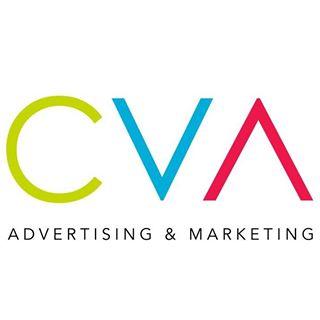 CVA Advertising & Market | Agency Vista