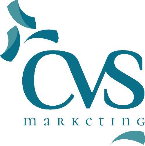 CVS Marketing | Agency Vista