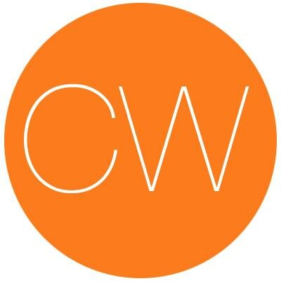 CW Content Works   Agency Vista