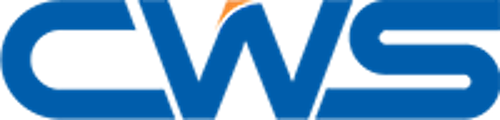 CWS, Inc.   Agency Vista
