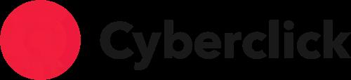 Cyberclick | Agency Vista