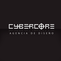 Cybercore | Agency Vista