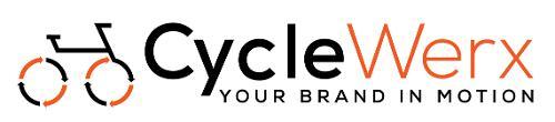 CycleWerx Marketing | Agency Vista