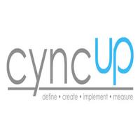 Cync Up, LLC | Agency Vista