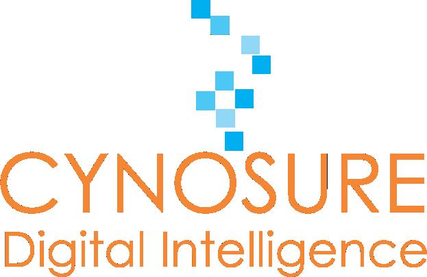 Cynosure DI | Agency Vista