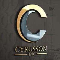 Cyrusson Inc | Agency Vista