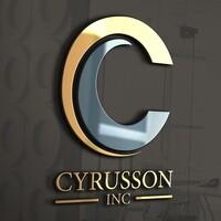 Cyrusson Inc | Agency Vista