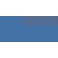 D Amies Technologies Pvt. Ltd. | Agency Vista
