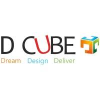 D CUBE Technologies | Agency Vista