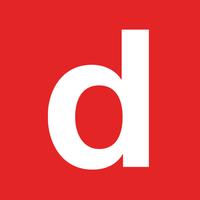 D Custom | Agency Vista