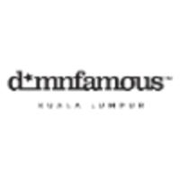 D*mnfamous | Dmnfamous Sdn Bhd | Agency Vista