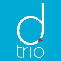 d.trio marketing group   Agency Vista