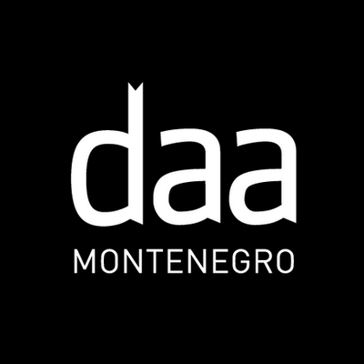 DAA Montenegro LLC   Agency Vista