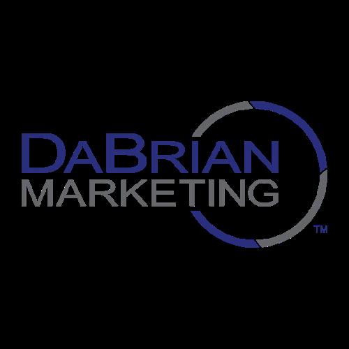 DaBrian Marketing Group, LLC | Agency Vista