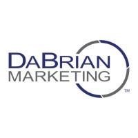 DaBrian Marketing Group, LLC - Full Service Digit | Agency Vista