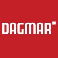 Dagmar Oy | Agency Vista