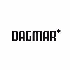 Dagmar | Agency Vista