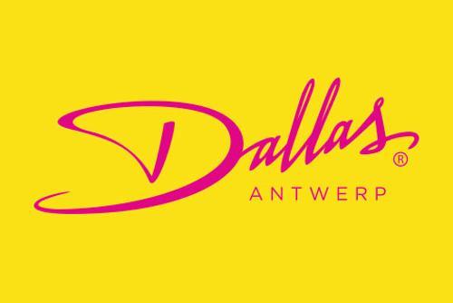 Dallas Antwerp | Agency Vista