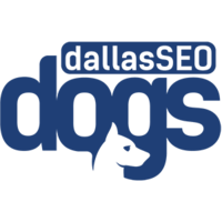 Dallas SEO Dogs | Agency Vista