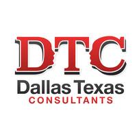Dallas Texas Consultants   Agency Vista