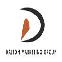 Dalton Marketing Group | Agency Vista