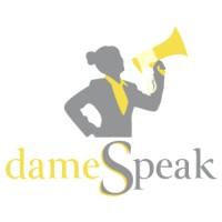 dameSpeak   Agency Vista