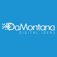 DaMontana   Agency Vista