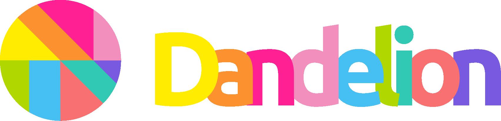 Dandelion   Agency Vista