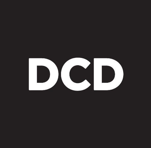 Daniel Collins Design | Agency Vista