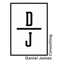 Daniel James Consulting | Agency Vista