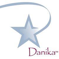 Danika Communications | Agency Vista