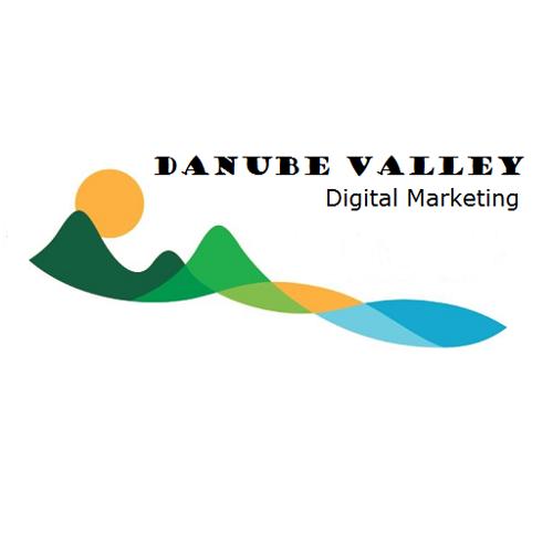 Danube Valley Digital Marketing | Agency Vista