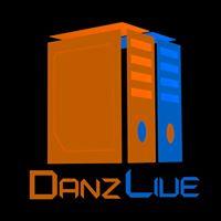 DanzLive | Agency Vista
