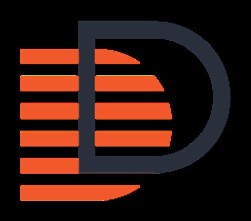 Daptiv   Agency Vista