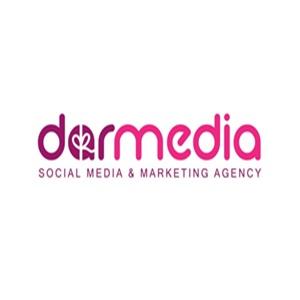 Dar Media Marketing | Agency Vista