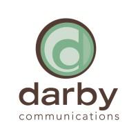 Darby Communications | Agency Vista