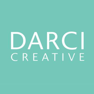 DARCI Creative| LLC. | Agency Vista