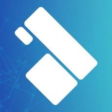 Darien Technology | Agency Vista