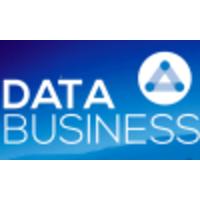 Data Business Pty Ltd   Agency Vista
