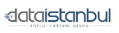 Data Istanbul | Agency Vista