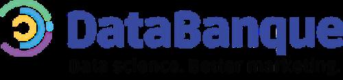 DataBanque | Agency Vista