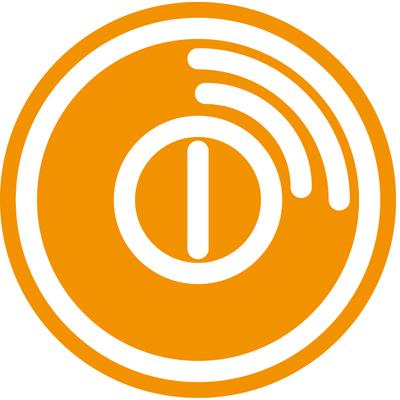 DataBranding | Agency Vista