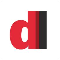 Datalicious | Agency Vista