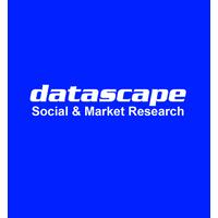 Datascape Social and Mar | Agency Vista