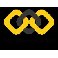 Datasolutions | Agency Vista