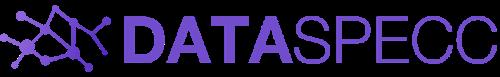 Dataspecc | Agency Vista